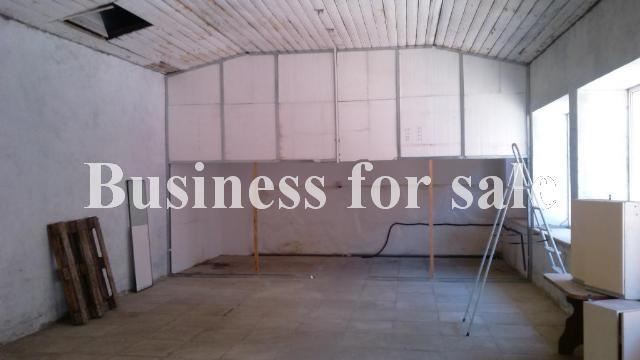 Продается Здание общего назначения на ул. Ватманский Пер. — 200 000 у.е. (фото №6)
