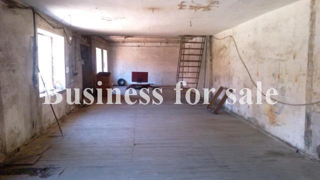 Продается Здание общего назначения на ул. Ватманский Пер. — 200 000 у.е. (фото №8)
