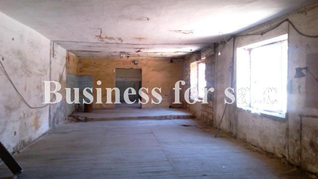 Продается Здание общего назначения на ул. Ватманский Пер. — 200 000 у.е. (фото №9)