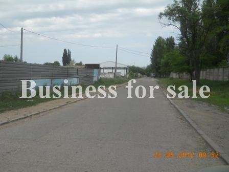 Продается Земельные угодия на ул. Агрономическая — 500 000 у.е. (фото №2)