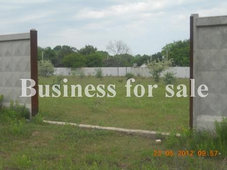 Продается Земельные угодия на ул. Агрономическая — 500 000 у.е. (фото №3)
