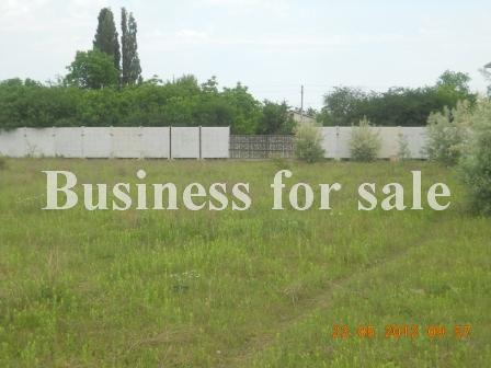 Продается Земельные угодия на ул. Агрономическая — 500 000 у.е. (фото №4)