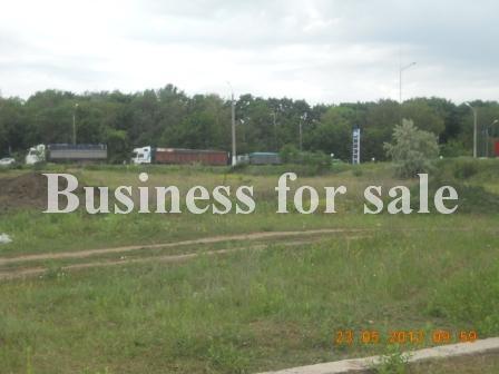 Продается Земельные угодия на ул. Агрономическая — 500 000 у.е. (фото №6)
