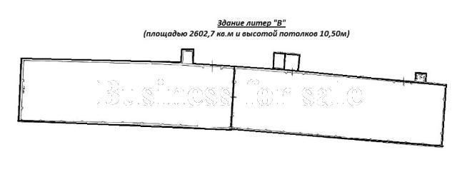 Продается Склад на ул. Моторная — 1 500 000 у.е. (фото №15)