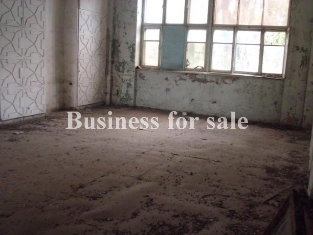 Продается Здание общего назначения на ул. Хмельницкого Богдана — 1 300 000 у.е. (фото №7)
