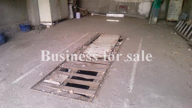 Продается Склад на ул. Симиренко Льва — 170 000 у.е. (фото №3)