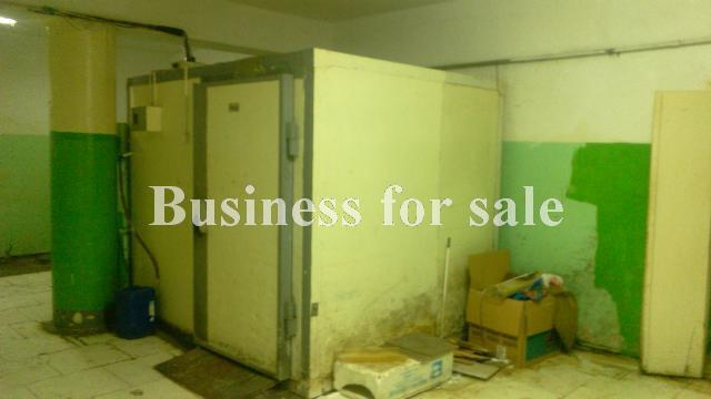 Продается Склад на ул. Симиренко Льва — 170 000 у.е. (фото №7)
