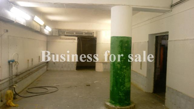 Продается Склад на ул. Симиренко Льва — 170 000 у.е. (фото №8)