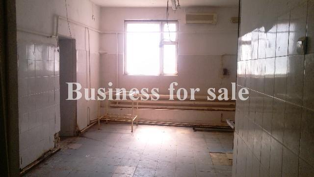 Продается Склад на ул. Симиренко Льва — 170 000 у.е. (фото №9)