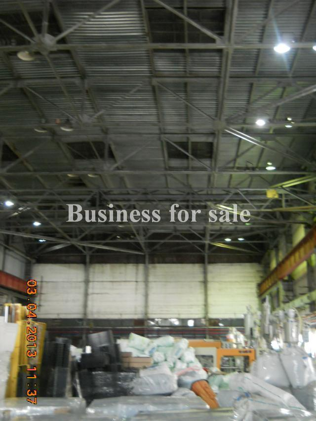 Продается Цех на ул. Бугаевская — 325 000 у.е. (фото №8)