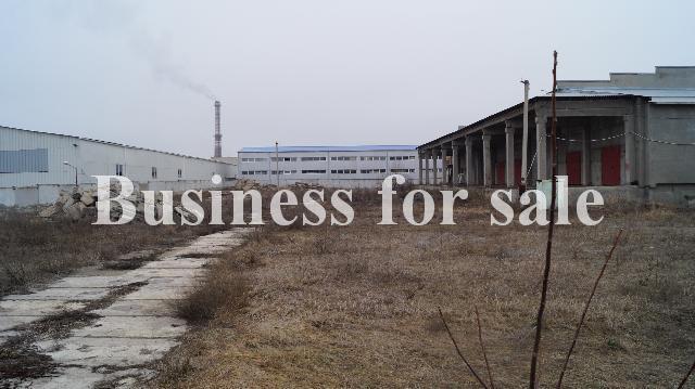 Продается Склад на ул. Коммунальная — 330 000 у.е. (фото №5)