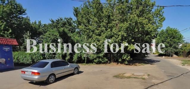 Продается Земельные угодия на ул. Долгая — 975 000 у.е. (фото №2)