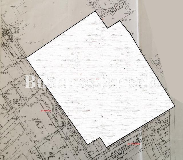 Продается Земельные угодия на ул. Долгая — 975 000 у.е. (фото №3)