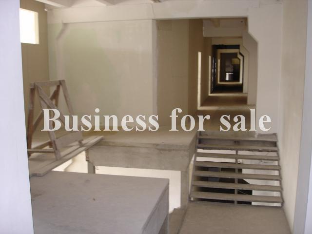 Продается Здание общего назначения на ул. Желябова — 1 500 000 у.е. (фото №4)