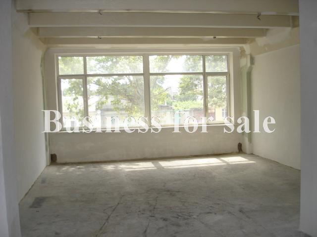 Продается Здание общего назначения на ул. Желябова — 1 500 000 у.е. (фото №5)
