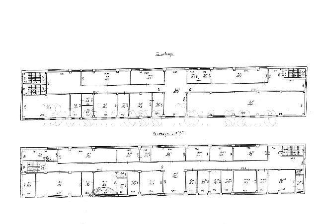 Продается Здание общего назначения на ул. Желябова — 1 500 000 у.е. (фото №11)