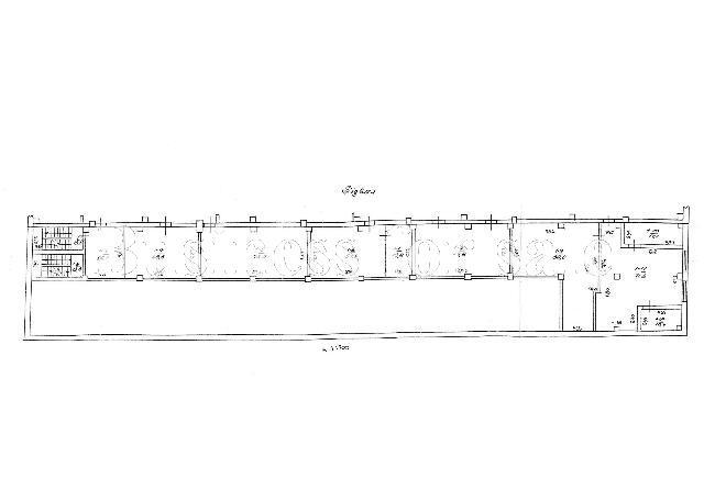 Продается Здание общего назначения на ул. Желябова — 1 500 000 у.е. (фото №13)