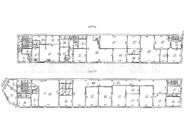Продается Здание общего назначения на ул. Желябова — 1 500 000 у.е. (фото №14)