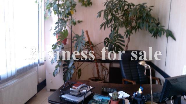 Продается Склад на ул. Балтская Дор. — 195 000 у.е. (фото №10)