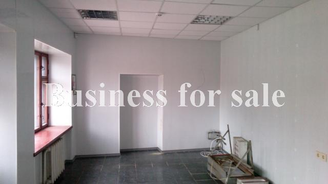 Продается Магазин на ул. Дальницкая — 150 000 у.е. (фото №2)