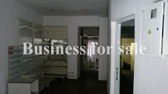 Продается Магазин на ул. Дальницкая — 150 000 у.е. (фото №4)