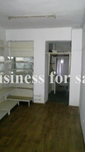 Продается Магазин на ул. Дальницкая — 180 000 у.е. (фото №7)