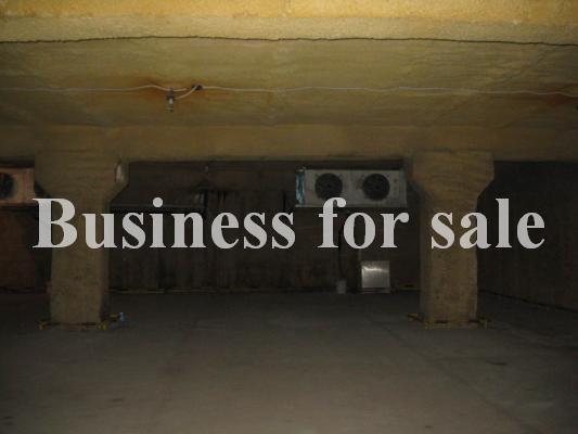 Продается Предприятие на ул. Базовая — 1 500 000 у.е. (фото №10)