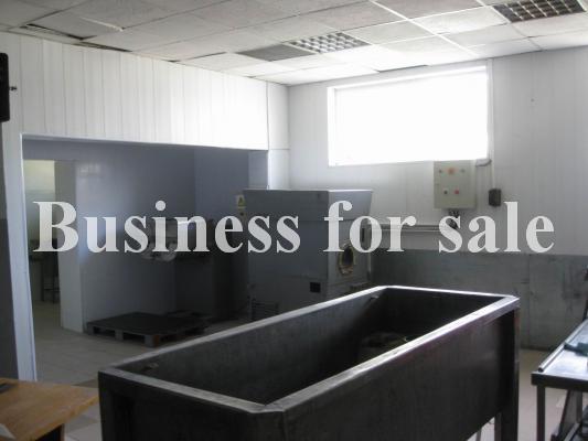 Продается Предприятие на ул. Базовая — 1 500 000 у.е. (фото №12)