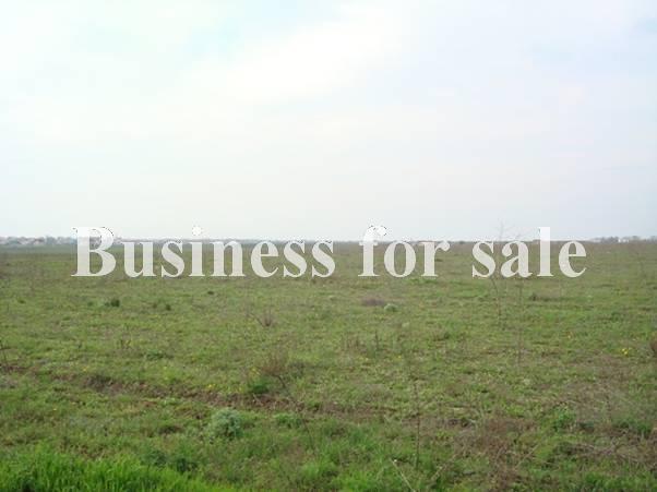 Продается Земельные угодия на ул. Массив № 9 — 1 500 000 у.е.