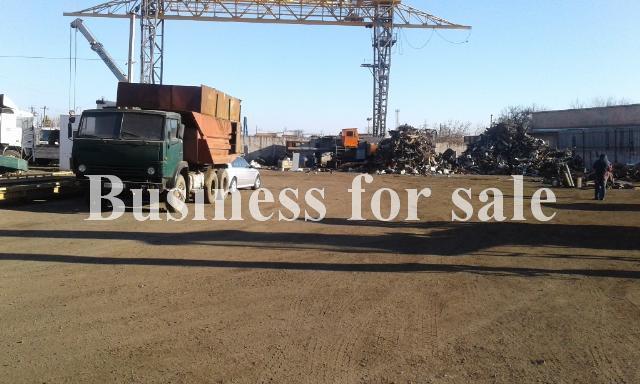 Продается Земельные угодия на ул. Моторная — 220 000 у.е. (фото №2)