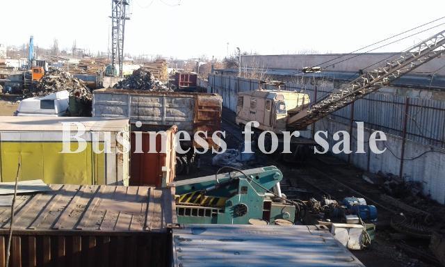 Продается Земельные угодия на ул. Моторная — 220 000 у.е. (фото №4)