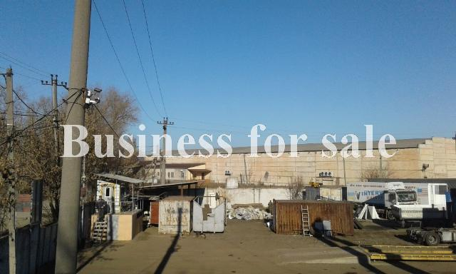 Продается Земельные угодия на ул. Моторная — 220 000 у.е. (фото №6)