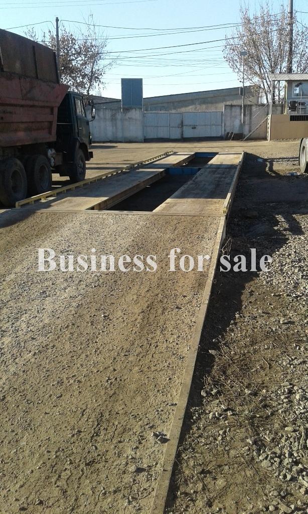 Продается Земельные угодия на ул. Моторная — 220 000 у.е. (фото №10)