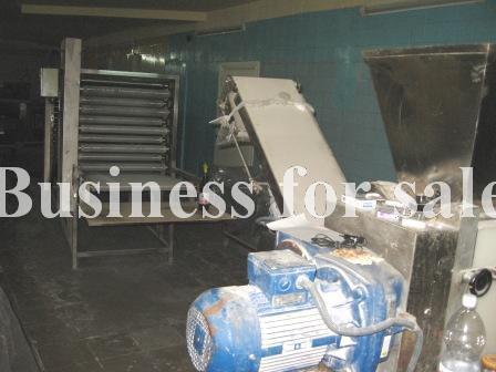 Продается Здание общего назначения на ул. 8 Марта — 180 000 у.е. (фото №2)