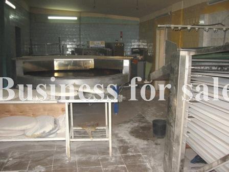 Продается Здание общего назначения на ул. 8 Марта — 180 000 у.е. (фото №5)