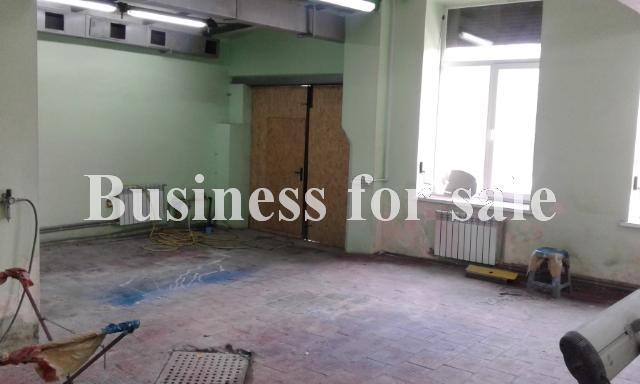 Продается СТО на ул. Лузановская — 200 000 у.е. (фото №4)