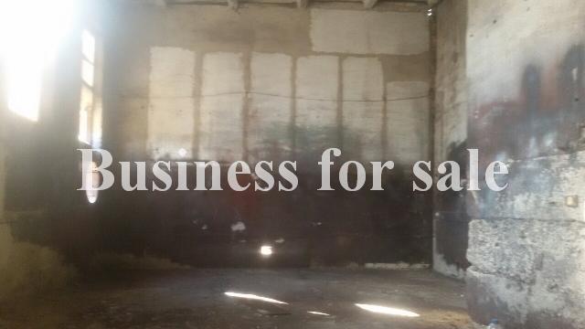 Продается Цех на ул. Тепличная — 120 000 у.е. (фото №5)