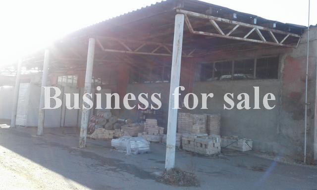 Продается Склад на ул. Моторная — 130 000 у.е. (фото №6)