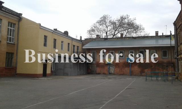 Продается Помещение на ул. Черноморского Казачества — 220 000 у.е. (фото №3)