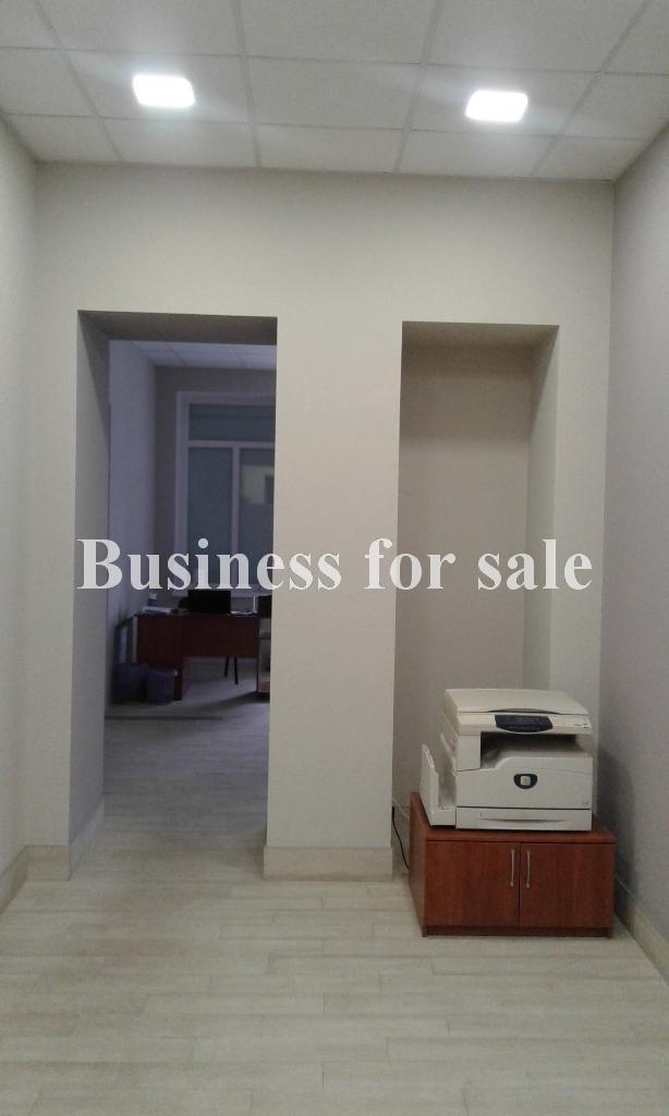 Продается Помещение на ул. Черноморского Казачества — 220 000 у.е. (фото №6)