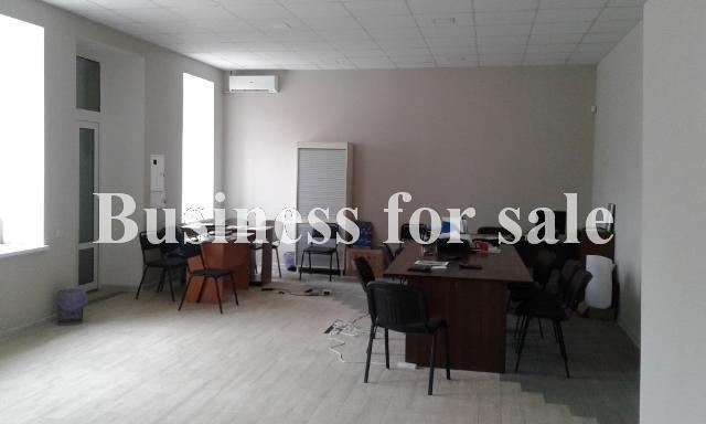 Продается Помещение на ул. Черноморского Казачества — 220 000 у.е. (фото №8)