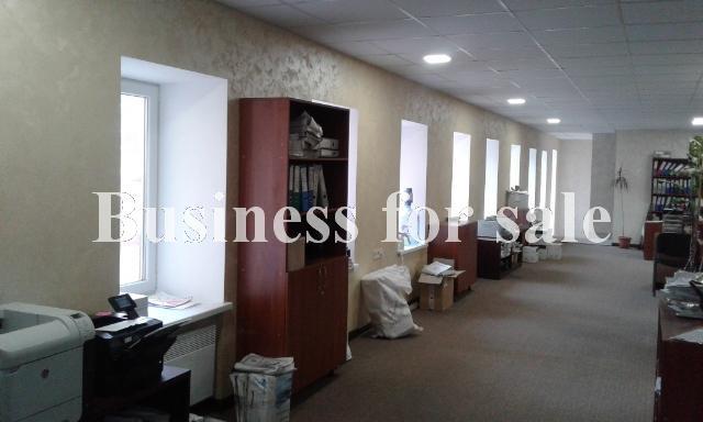 Продается Помещение на ул. Черноморского Казачества — 220 000 у.е. (фото №10)
