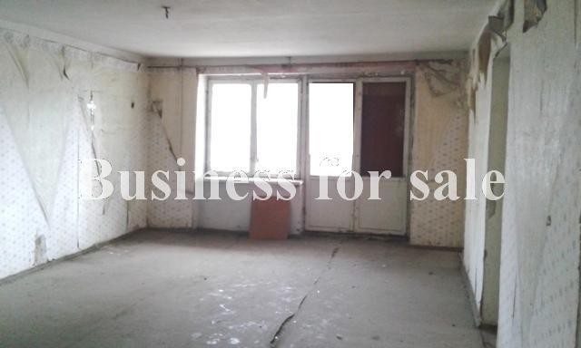 Продается Здание общего назначения на ул. Николаевская Дор. — 1 000 000 у.е. (фото №6)