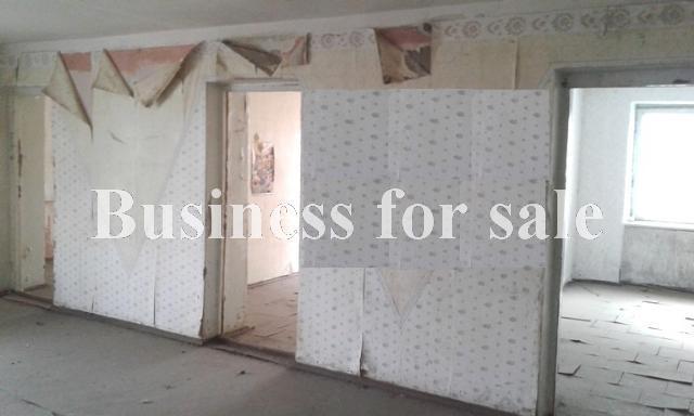 Продается Здание общего назначения на ул. Николаевская Дор. — 1 000 000 у.е. (фото №7)