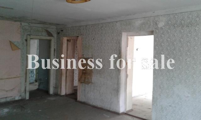 Продается Здание общего назначения на ул. Николаевская Дор. — 1 000 000 у.е. (фото №8)