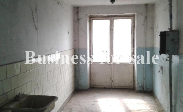 Продается Здание общего назначения на ул. Николаевская Дор. — 1 000 000 у.е. (фото №9)