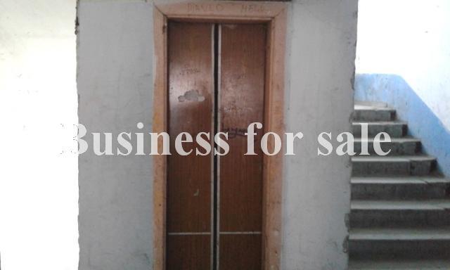 Продается Здание общего назначения на ул. Николаевская Дор. — 1 000 000 у.е. (фото №10)