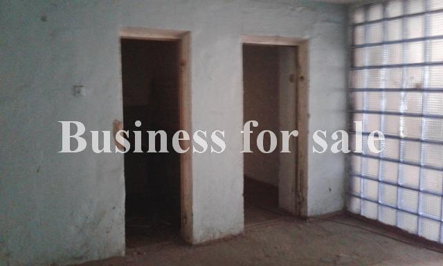 Продается Здание общего назначения на ул. Николаевская Дор. — 1 000 000 у.е. (фото №22)