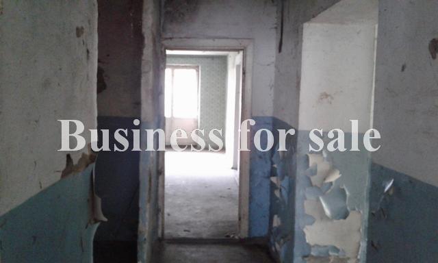 Продается Здание общего назначения на ул. Николаевская Дор. — 1 000 000 у.е. (фото №23)