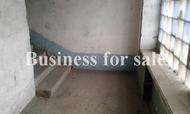 Продается Здание общего назначения на ул. Николаевская Дор. — 1 000 000 у.е. (фото №24)
